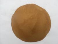 Naphthalene Based Superplasticizer Powder